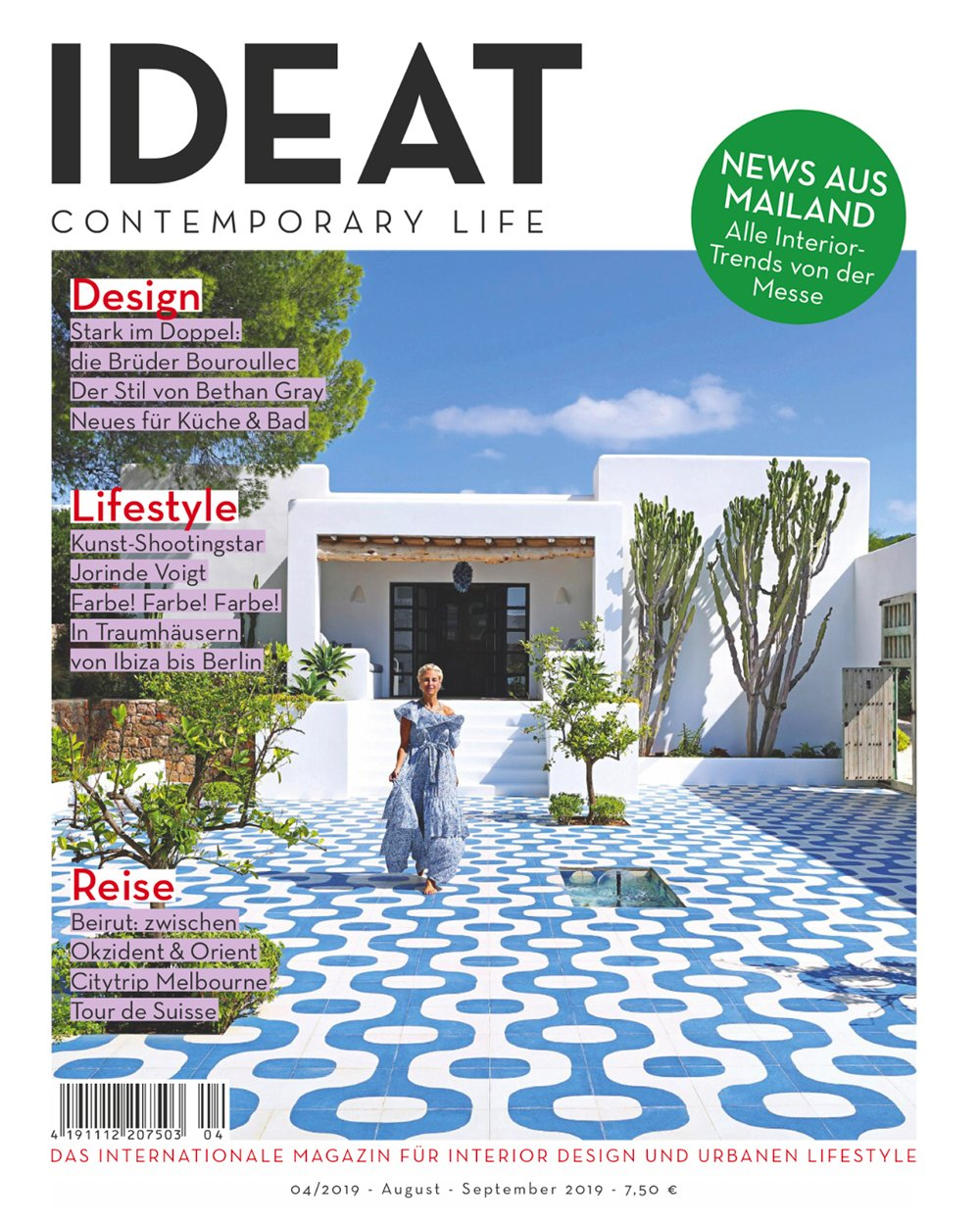 Charvet_Ideat-Germany_cover