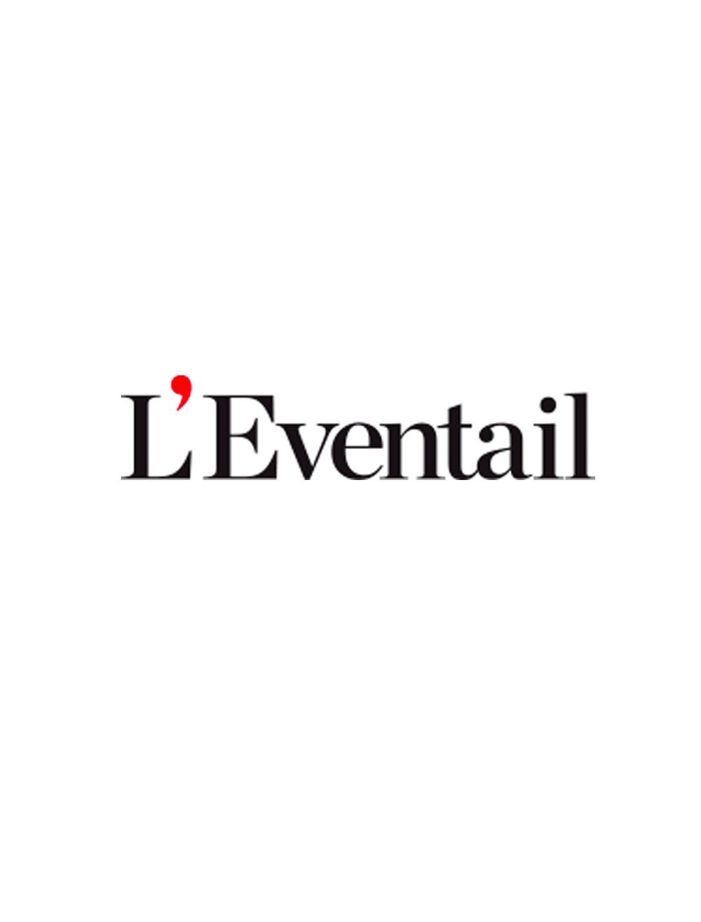 l'eventail-cover